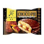 チョコパイ PABLO監修プレミアムチーズケーキ