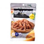 【新発売】パスタスナック チーズ味(阿部幸製菓)商品分析!