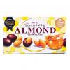 アーモンドチョコレート はちみつカラメリゼ